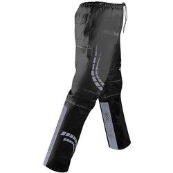Proviz REFLECT360男士防水雨裤
