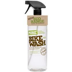 Pure Bike Wash (1 Liter)