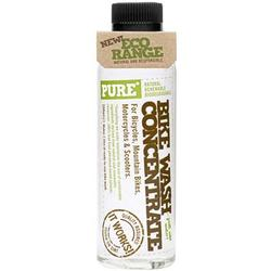 Pure Bike Wash Concentrate (200ml)