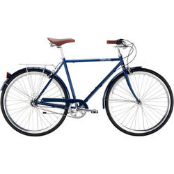 Pure Cycles Vine 3-Speed