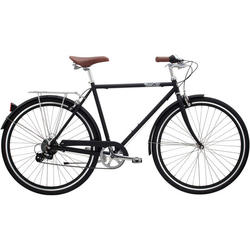 Pure Cycles Bourbon 8-Speed