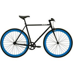 Pure Cycles Bravo