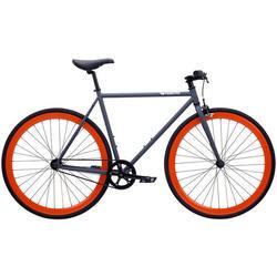 Pure Cycles Papa