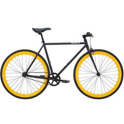 Pure Cycles Yankee