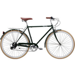 Pure Cycles Clifton 8-Speed