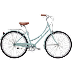 Pure Cycles Crosby 8-Speed - Women's