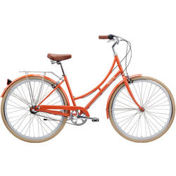 Pure Cycles Bromley 3-Speed - Women's