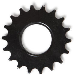 Pure Cycles Fixed Cogs