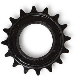 Pure Cycles Freewheel