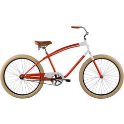 Pure Cycles Kumamoto