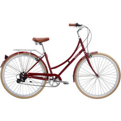 Pure Cycles Melrose 8-Speed - Women's