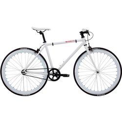 Pure Cycles Micro Romeo