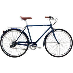 Pure Cycles Vine 8-Speed