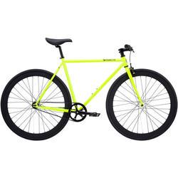Pure Cycles Kilo Glow