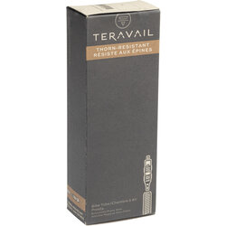 Teravail Thorn Resistant Tube (700c, 32mm Presta Valve)