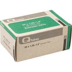 Q-Tubes Tube (20-inch, Schrader Valve)