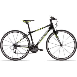 Cannondale Women's Quick SL 3