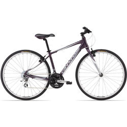 Cannondale Women's Quick 5