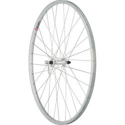 Quality Wheels Formula / Alex AP18 27-inch Front