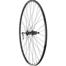 Quality Wheels Shimano 105 5800 / Mavic Open Elite 700c Rear
