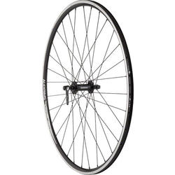 Quality Wheels Shimano Tiagra RS400 / Alex DA22 700c Front