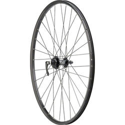 Quality Wheels SRAM 406 6-bolt / Sun SR25 29-inch Front