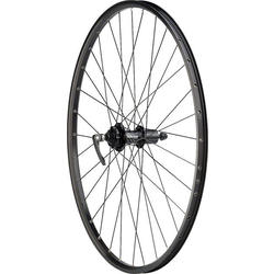 Quality Wheels SRAM 406 6-bolt / Sun SR25 29-inch Rear