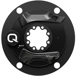 Quarq Quarq DFour DUB Power Meter Spider