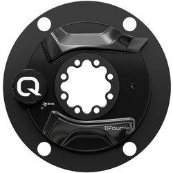 Quarq Quarq DFour DUB Power Meter Spider