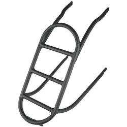 QuietKat Pannier Rack