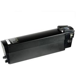 QuietKat Q7 Battery