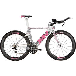 Quintana Roo CD0.1 Camo Race