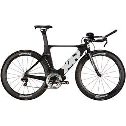 Quintana Roo CD0.1 Di2 Race