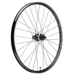 Race Face Aeffect R 29-inch Rear