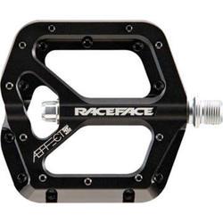 Race Face Aeffect Platform Pedals