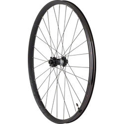 Race Face Aeffect R 27.5-inch Front