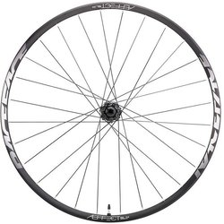 Race Face Aeffect SL 27.5-inch Front Wheel