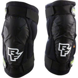 Race Face Ambush Elbow Guards