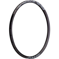 Race Face AR Offset 27.5-inch Rim