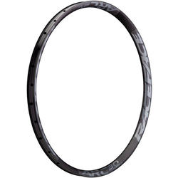Race Face ARC Heavy Duty 27.5-inch Rim
