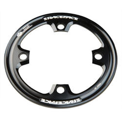 Race Face Bash Guard Fat Tab