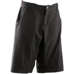 Race Face Canuck Shorts