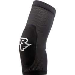 Race Face Charge Elbow Pads