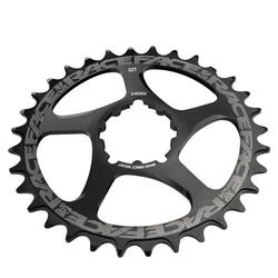 Race Face Cinch Direct Mount Narrow-Wide Chainring
