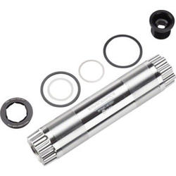 Race Face CINCH Spindle Kit 30mm