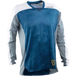 Race Face Diffuse Jersey