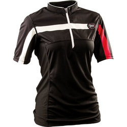 Race Face DIY Women's Short Sleeve Jersey