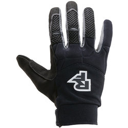 Race Face Indy Gloves