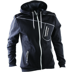 Race Face Instigator Zip Hoody