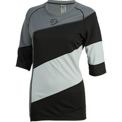 Race Face Khyber 3/4 Sleeve Jersey